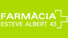 Farmacia Esteve Albert